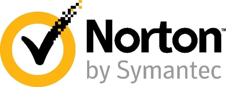 Norton.by.Symantec.620
