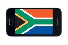 Why Facebook, Google, WhatsApp are squaring off against MTN, Vodacom in South Africa