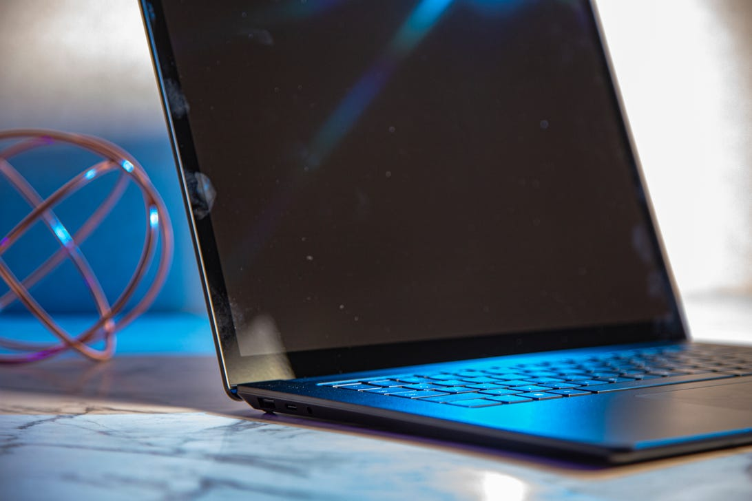 surface-laptop-3-2.png