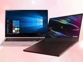 Cyber Week laptop deals: Surface Pro 7, Razer Blade, more (Update: Expired)