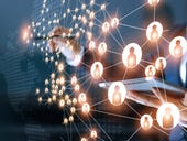 Modern wide area network architectures demand a new approach to security