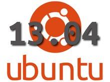 Ubuntu 13.04 (Raring Ringtail) review