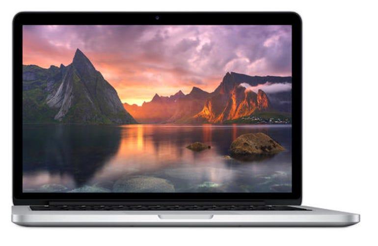 06-macbook-pro.jpg