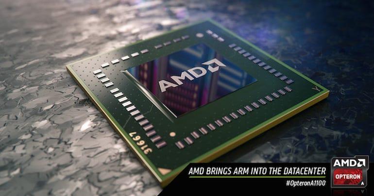 zdnet-amd-opteron-a1100-data-center-chip.jpg