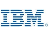 IBM approves $4 billion stock buyback program