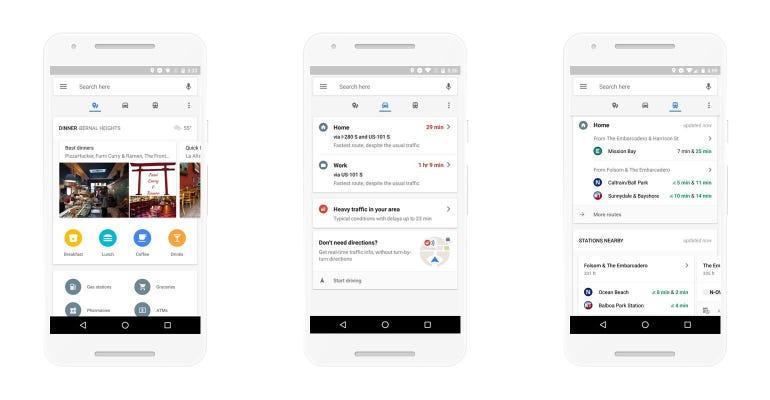 google-homescreen-maps.jpg