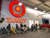 Anatomy of the Target data breach: Missed opportunities and lessons learned