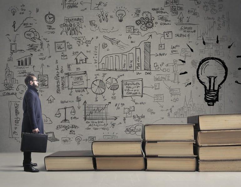 learning-ideas-istock.jpg