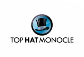 logo_bigtophat
