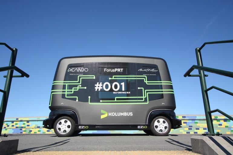 kolumbusnorwayautonomousbus.jpg