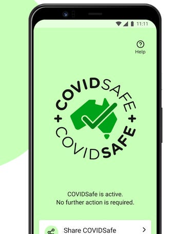 covidsafe-app.png