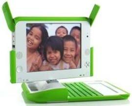 Why OLPC mesh wireless networking won't work