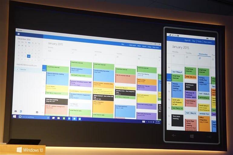 15-screen.jpg