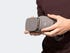 Daydream View is Google's first VR headset, launches in November