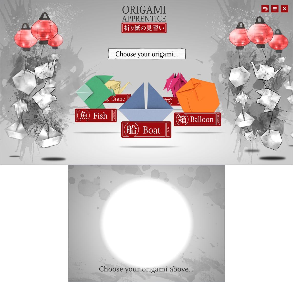 origami-screenshot.png
