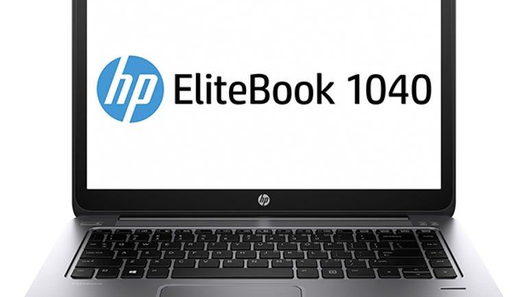 hp-elitebook-folio-1040-g1-review-an-elegant-yet-robust-ultrabook.jpg