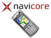 Navicore Personal 2006/1: a first look