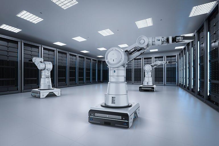 dc-automationintro-header.jpg
