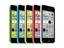 iPhone 5c, 5s to hit 50 new markets in the coming weeks