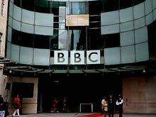 "BBC, Trump web attacks ""just the start,"" says hacktivist group"