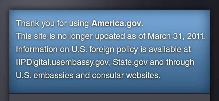 america.gov