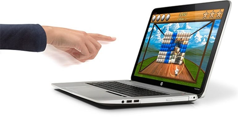 hp-envy-17-leap-motion-special-edition-laptop-notebook