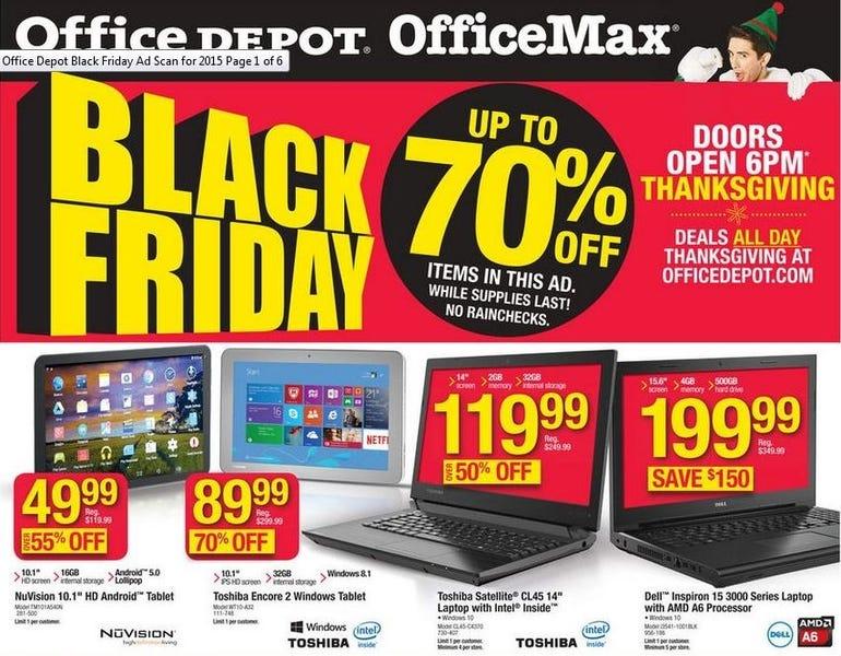 office-depot-officemax-black-friday-2015-ad-desktops-chromebook-laptops-tablets-windows-deals-sale.jpg
