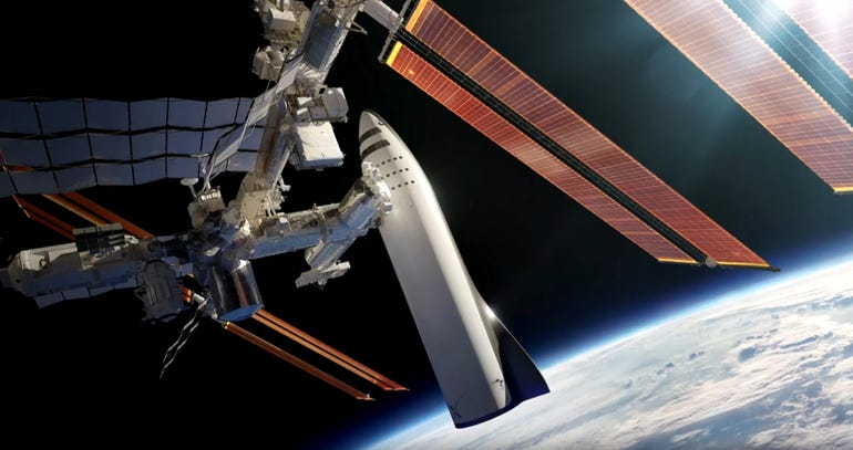 spacex-bfr-iss.png