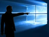 Windows 10 users seeing their erroneous product-activation issues resolved