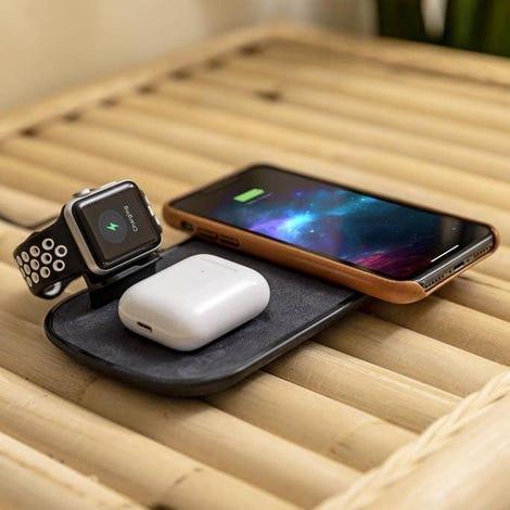 4-m2-roc-3in1-wireless-charging-pad-3.jpg