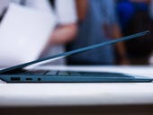 Best laptop 2021: Mac, PC, and Chromebook compared