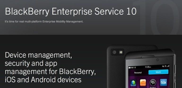 blackberry-bes10-05.2013