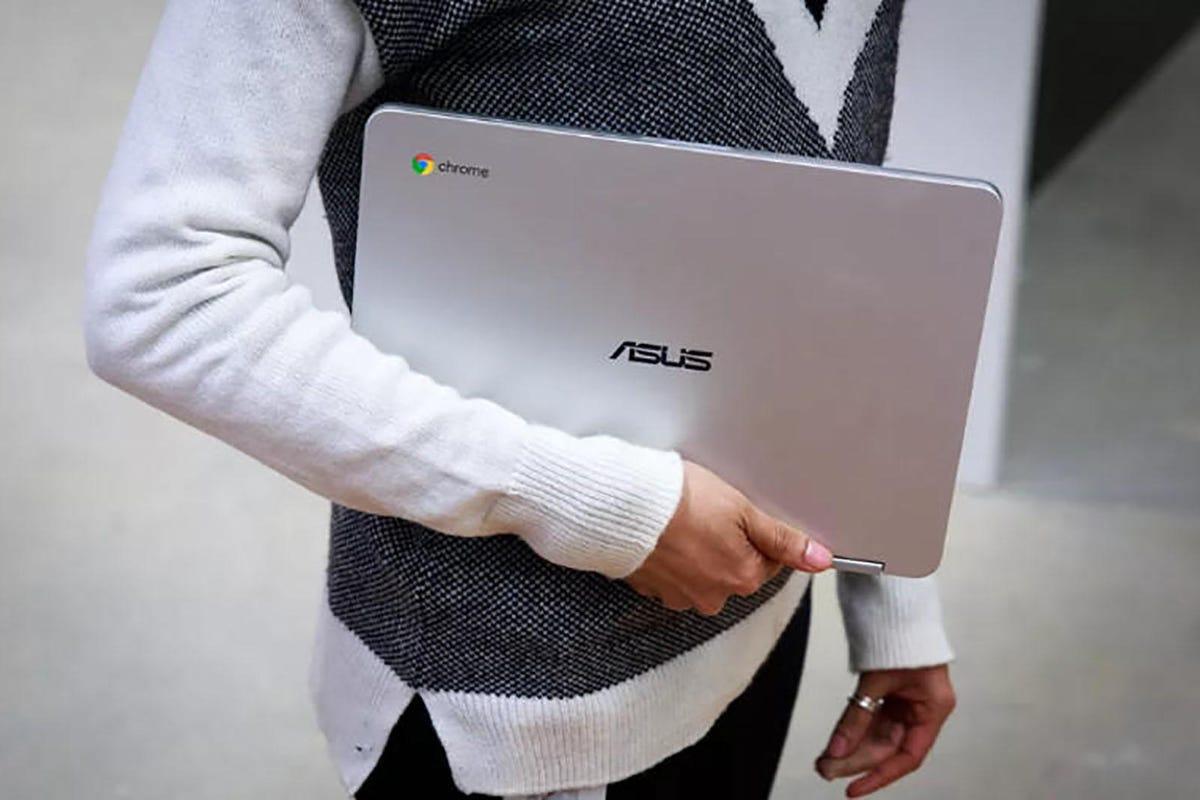 asus-chromebook-flip.jpg