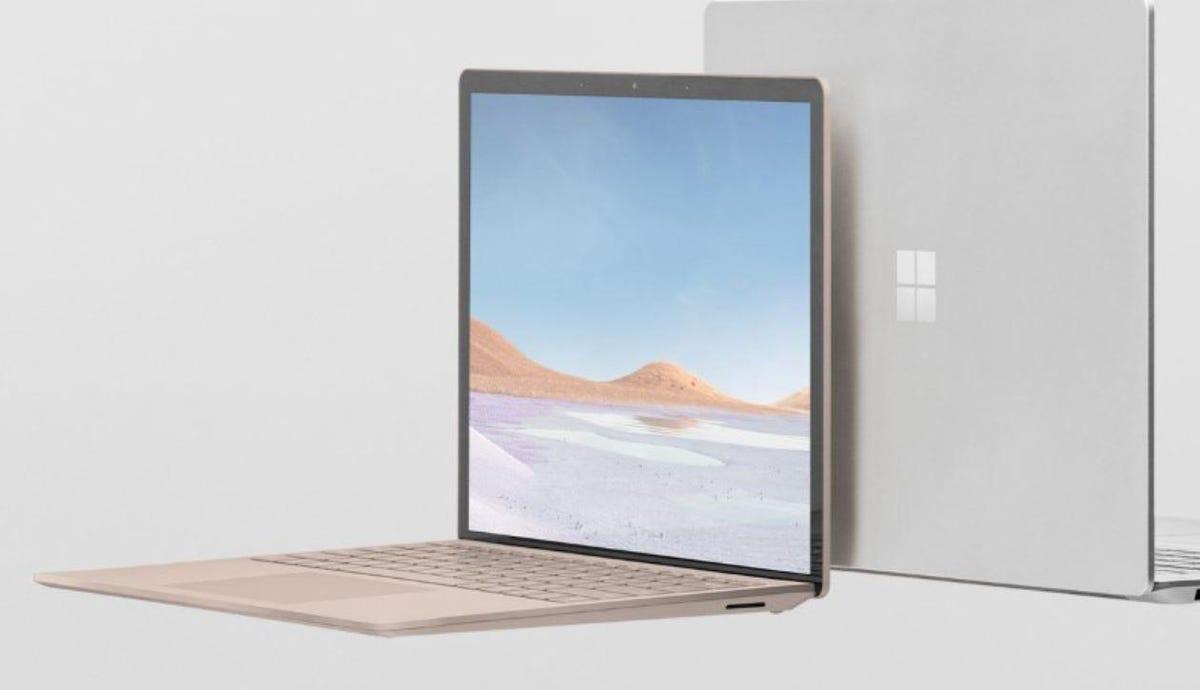 surfacelaptop3screencrack.jpg