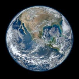 globe-photo-by-nasa-from-suomi-npps-viirs-instrument-january-2012.jpg