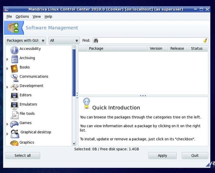 mandriva-2010-beta-screenshots26.jpg