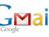 Time to bail from Gmail? Don't be silly