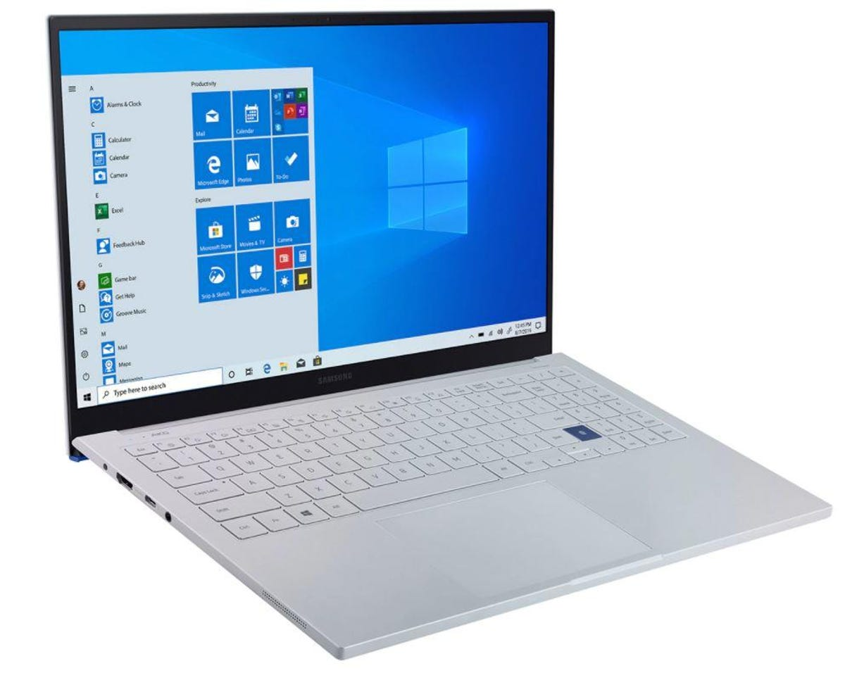 samsung-black-friday-2020-galaxy-book-ion-laptop-notebook-deal-sale.jpg