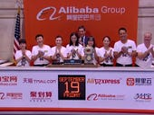 Four things to learn from Alibaba's digital transformation strategy