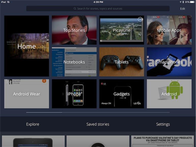 news360-home-screen.jpg