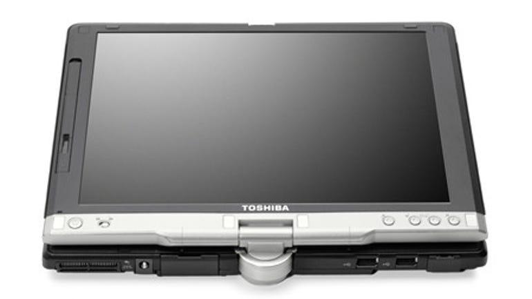 toshiba-tablet-i2.jpg