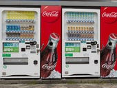 Software AG's IoT plan: Networked Coke machines are just the beginning