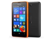 Microsoft handsets face sales ban in InterDigital's 3G patent suit