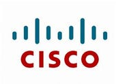cisco sell linksys router firm
