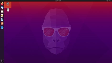 screenshot-from-2020-11-25-09-48-53.png