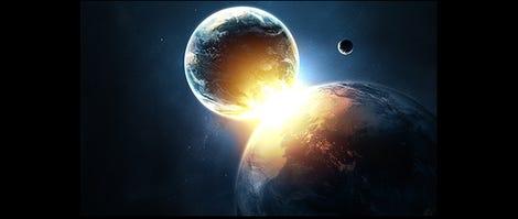 planetscollide-normal710x300.jpg