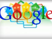 Google AdSense to news site: Change your content, or else