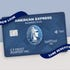 the-blue-business-plus-credit-card-from-american-express-4-8-21-2.png