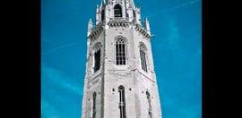 20110516ivory-towerblackcreditistockphoto-commichealofiachra.jpg