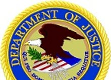 Microsoft, Yahoo!, others release FISA request data